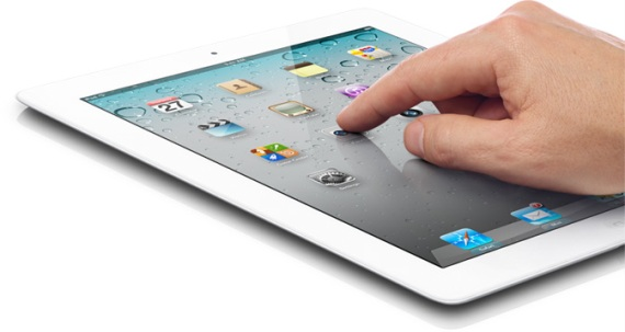 Facebook gratis para iPad 2