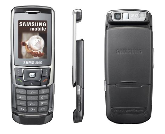Como descargar Facebook para Samsung M130
