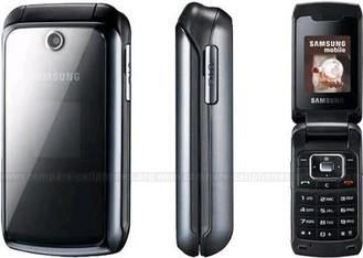 Como descargar Facebook para Samsung M310