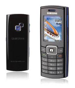 Como descargar Facebook para Samsung P220