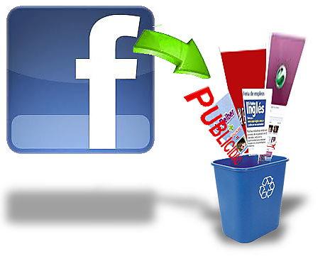 bloquear anuncios de facebook