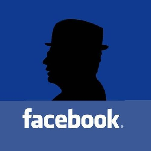 personalizar foto perfil en facebook