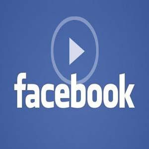contador de reproducciones facebook